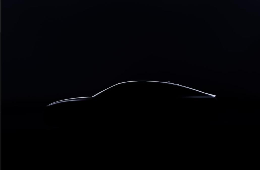 Terminhinweis: Weltpremiere des Audi A7 Sportback im Livestream