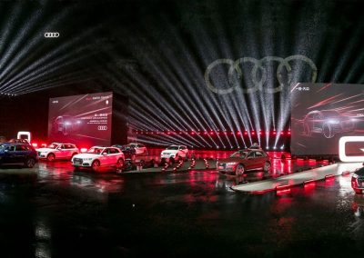 Car Show 5