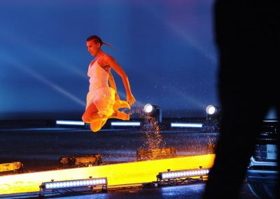 Water Dance 1