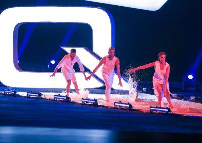 Water Dance 5