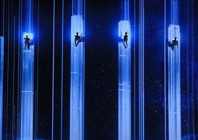 aerials 2