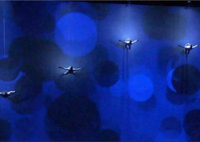 aerials 3