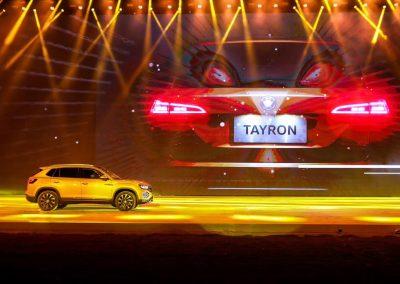 Tayron_China 8