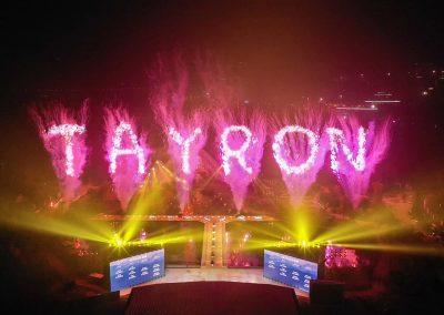 Tayron_China 9