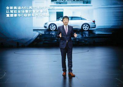 Mr. Jing