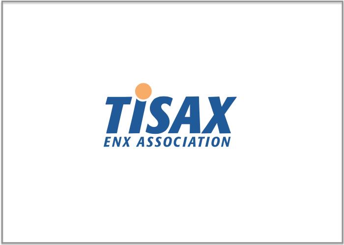 QUINTONS CONCEPT ist jetzt TISAX zertifiziert